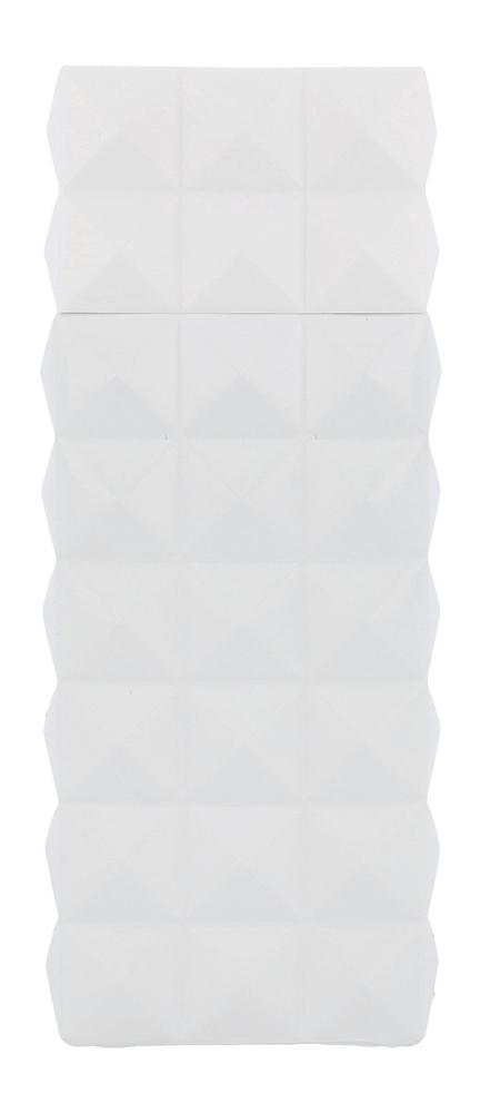 S.t. Dupont Blanc Eau De Parfum 100ml