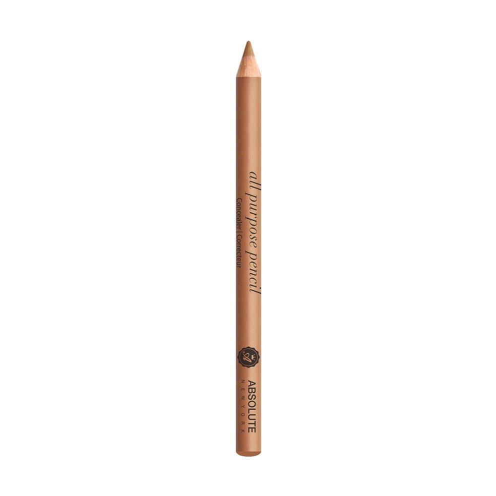Absolute New York All Purpose Pencil - APP03 Tan 1,2gr