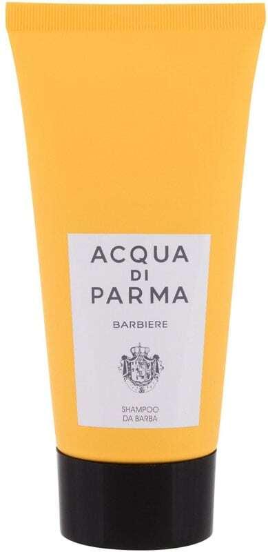 Acqua Di Parma Collezione Barbiere Shampoo 75ml