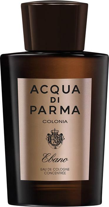 Acqua Di Parma Colonia Ebano Eau de Cologne 100ml