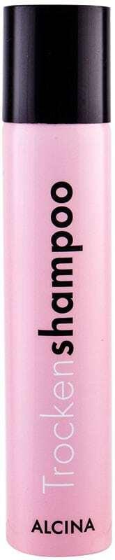 Alcina Dry Shampoo Dry Shampoo 200ml (All Hair Types)