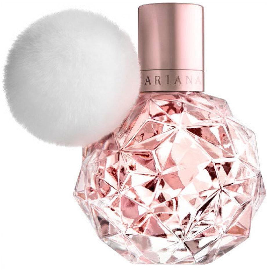 Ariana Grande Ari Eau de Parfum 100ml