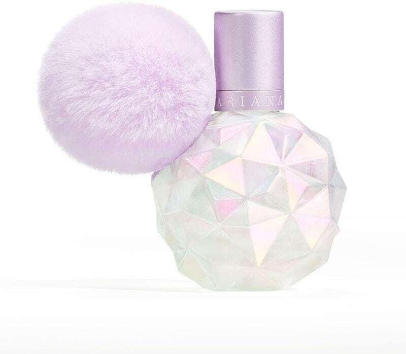 Ariana Grande Moonlight Eau de Parfum 50ml