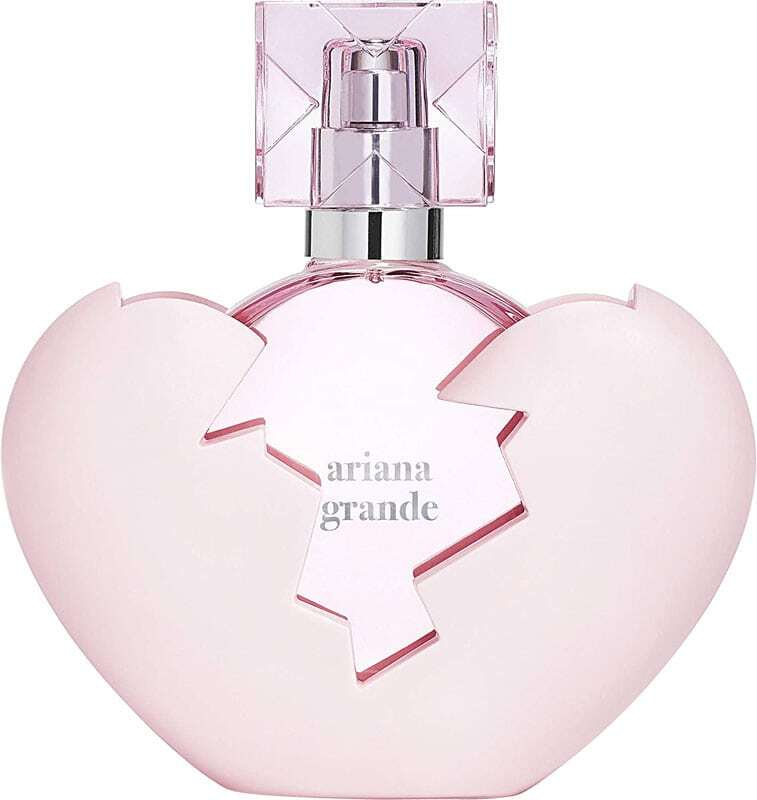 Ariana Grande Thank U Next Eau de Parfum 30ml
