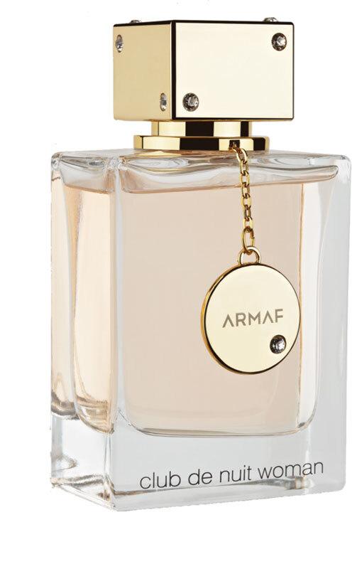 Armaf Club de Nuit Eau de Parfum 105ml