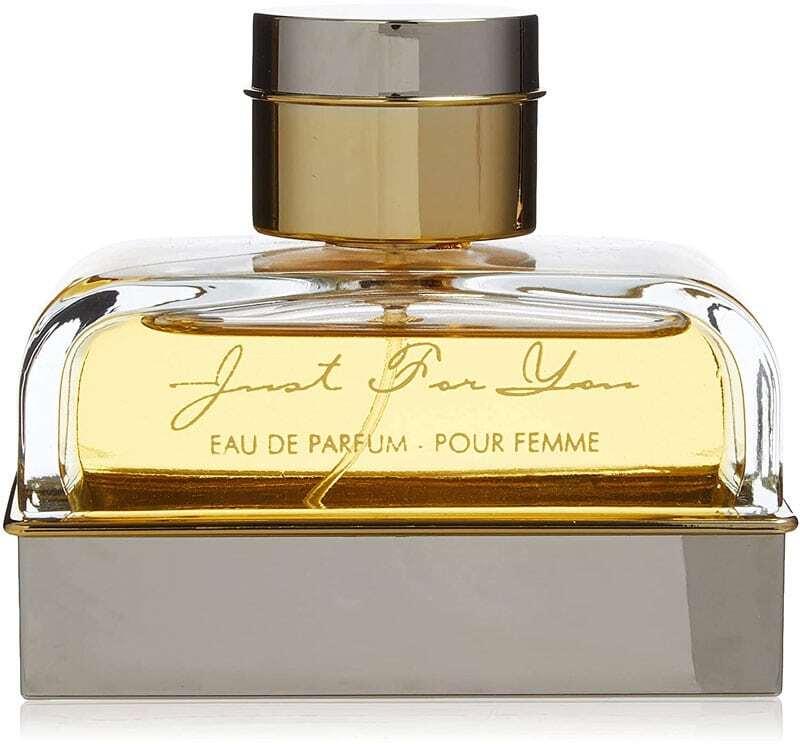 Armaf Just For You Eau de Parfum 100ml