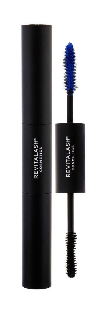 Revitalash Double-ended Volume Primer Mascara Mascara 11ml Black