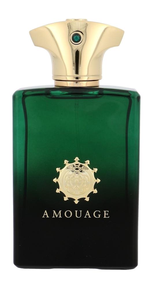 Amouage Epic Man Eau De Parfum 100ml