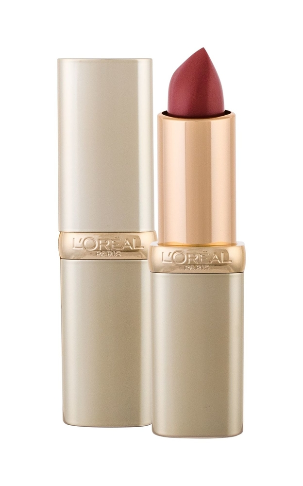 L/oreal Paris Color Riche Lipcolour Lipstick 3,6gr 645 J Lo/s