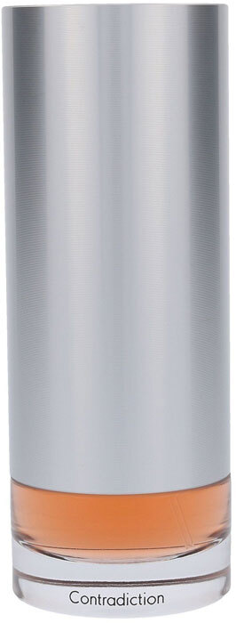 Calvin Klein Contradiction Eau de Parfum 100ml