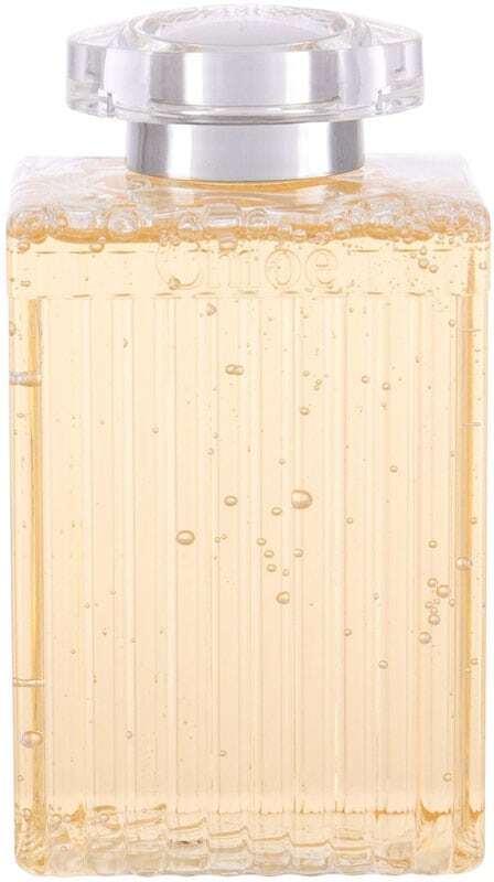 Chloé Chloe Shower Gel 200ml