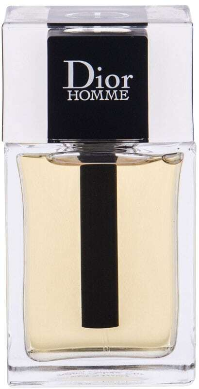 Christian Dior Dior Homme Eau de Toilette 50ml