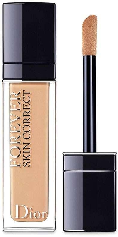 Christian Dior Forever Skin Correct 24H Corrector 2W Warm 11ml