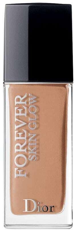Christian Dior Forever Skin Glow SPF35 Makeup 3,5N Neutral 30ml
