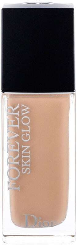 Christian Dior Forever Skin Glow SPF35 Makeup 3CR Cool Rosy 30ml