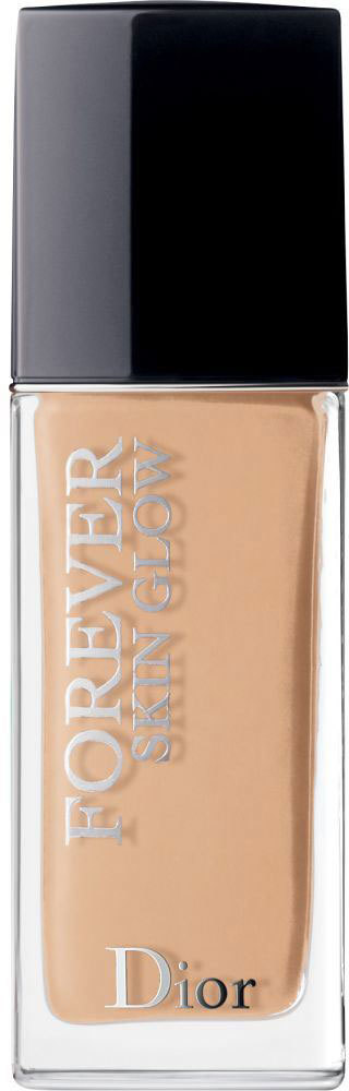 Christian Dior Forever Skin Glow SPF35 Makeup 3W Warm 30ml