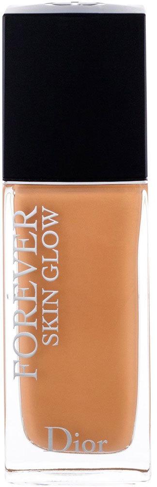 Christian Dior Forever Skin Glow SPF35 Makeup 3WP Warm Peach 30ml