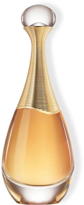 Christian Dior J´adore Absolu Eau de Parfum 75ml