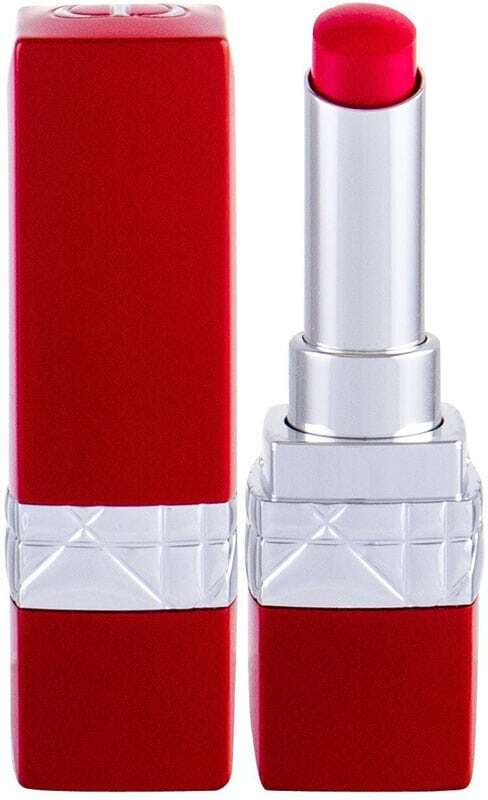 Christian Dior Rouge Dior Ultra Rouge Lipstick 770 Ultra Love 3,2gr