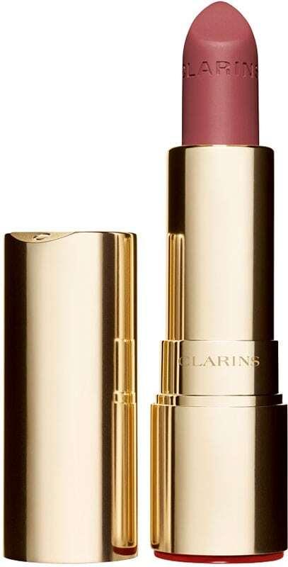 Clarins Joli Rouge Velvet Lipstick 705V Soft Berry 3,5gr