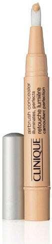 Clinique Airbrush Illuminates Corrector 05 Fair Cream 1,5ml