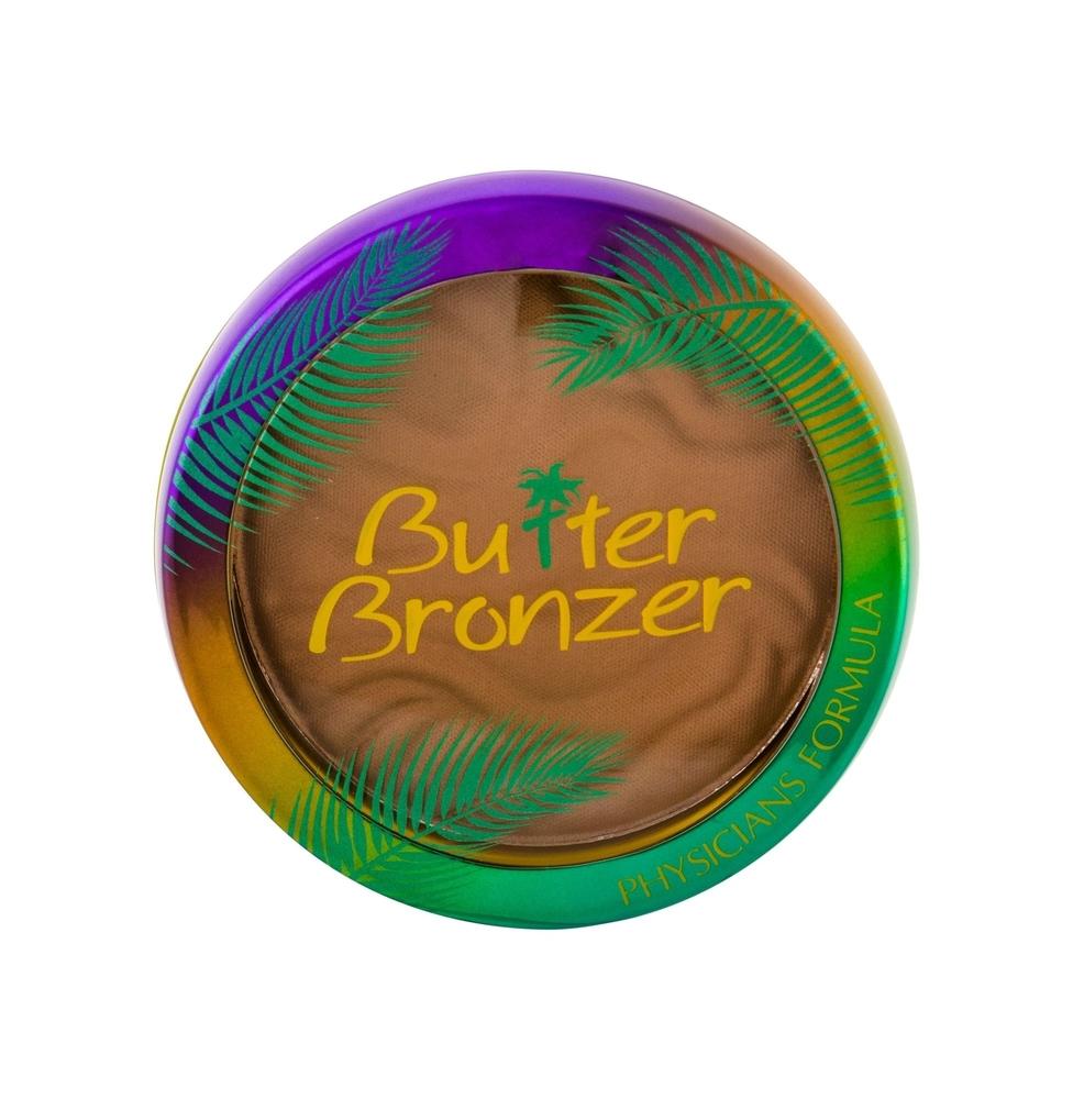 Physicians Formula Murumuru Butter Bronzer 11gr Bronzer