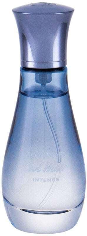 Davidoff Cool Water Intense Woman Eau de Parfum 30ml