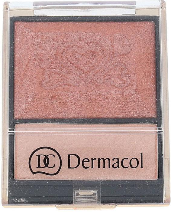Dermacol Blush & Illuminator Blush 2 9gr
