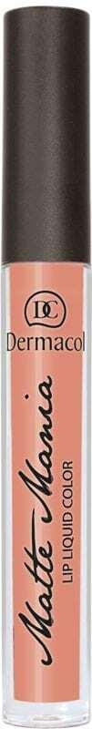 Dermacol Matte Mania Lipstick 13 3,5ml