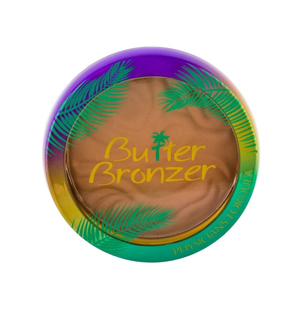 Physicians Formula Murumuru Butter Bronzer 11gr Light Bronzer
