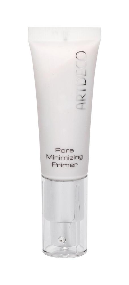 Artdeco Pore Minimizing Primer Makeup Primer 20ml