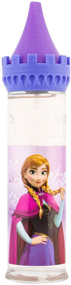 Disney Frozen Anna Eau de Toilette 100ml
