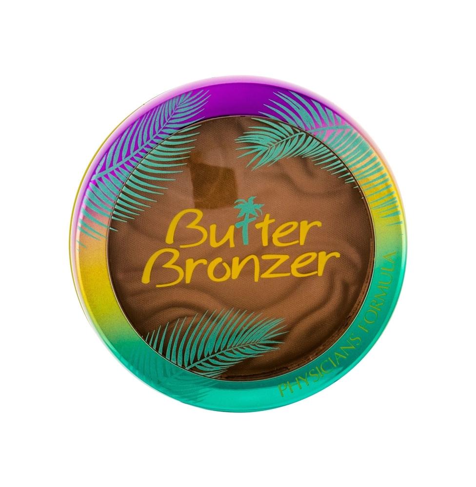 Physicians Formula Murumuru Butter Bronzer 11gr Deep Bronzer