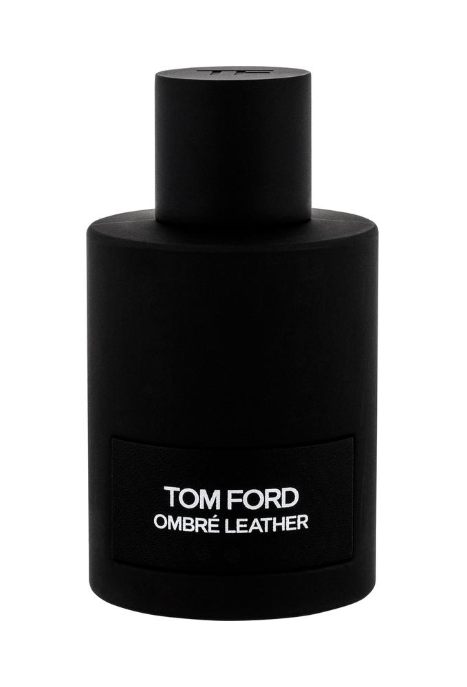 Tom Ford Ombre Leather Eau De Parfum 100ml