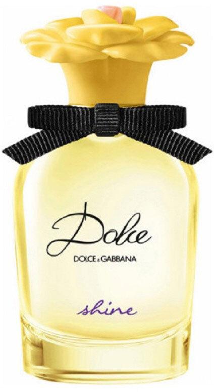 Dolce&gabbana Dolce Shine Eau de Parfum 50ml