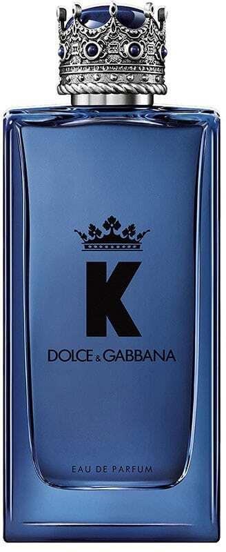 Dolce&gabbana K Eau de Parfum 150ml