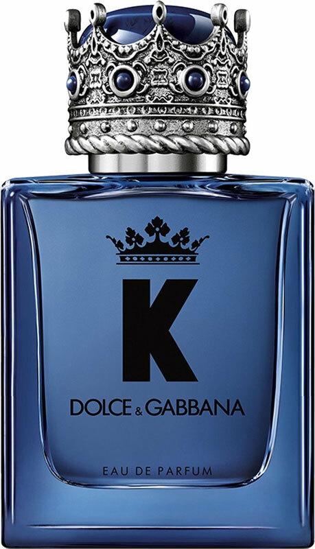 Dolce&gabbana K Eau de Parfum 50ml