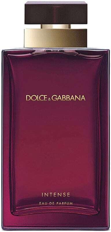 Dolce&gabbana Pour Femme Intense Eau de Parfum 50ml