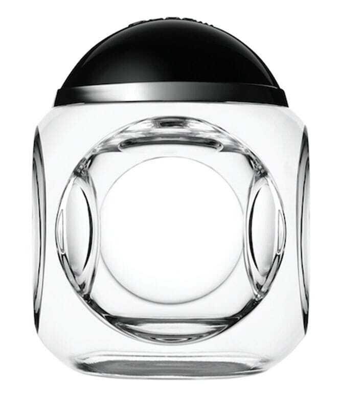 Dunhill Century Eau de Parfum 75ml
