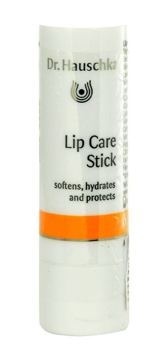 Dr. Hauschka Lip Care Stick Lip Balm 4,9gr (For All Ages)