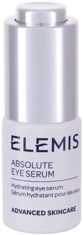 Elemis Advanced Skincare Absolute Eye Serum Eye Gel 15ml (For All Ages)