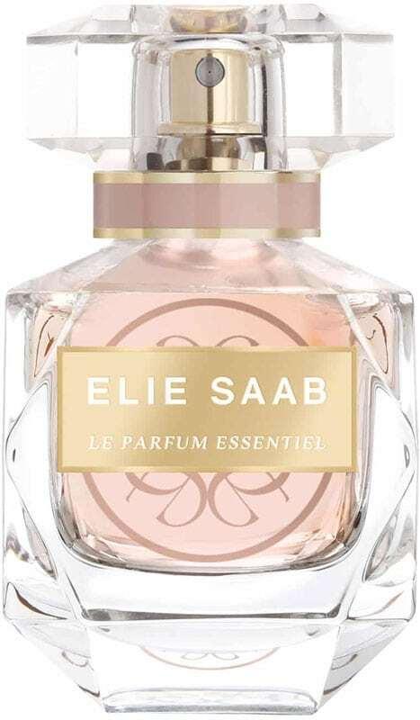 Elie Saab Le Parfum Essentiel Eau de Parfum 90ml
