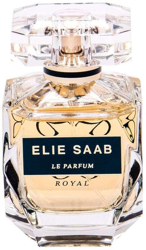 Elie Saab Le Parfum Royal Eau de Parfum 90ml