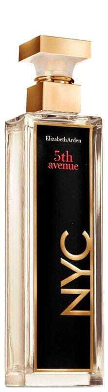 Elizabeth Arden 5th Avenue NYC Eau de Parfum 75ml