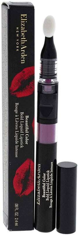 Elizabeth Arden Beautiful Color Bold Lipstick 09 Seductive Magenta 2,4ml