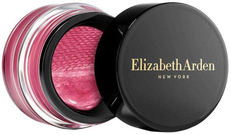 Elizabeth Arden Cool Glow Blush 02 Pink Perfection 6ml