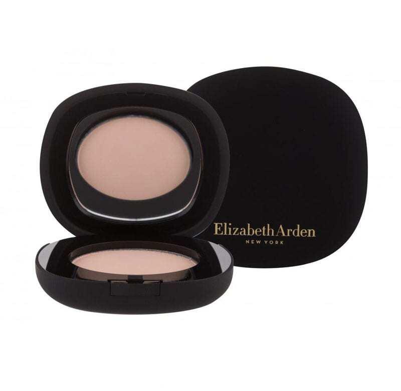 Elizabeth Arden Flawless Finish Everyday Perfection Makeup 01 Porcelain 9gr