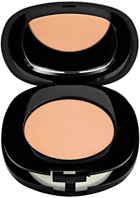 Elizabeth Arden Flawless Finish Everyday Perfection Makeup 02 Alabaster 9gr