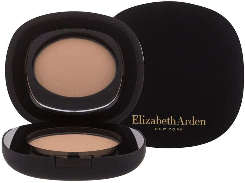 Elizabeth Arden Flawless Finish Everyday Perfection Makeup 04 Bare 9gr