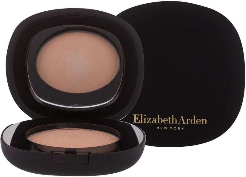 Elizabeth Arden Flawless Finish Everyday Perfection Makeup 05 Cream 9gr